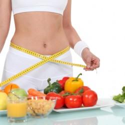 dieta-chudnutie-strava-vyziva-zelenina-brucho-nestandard2